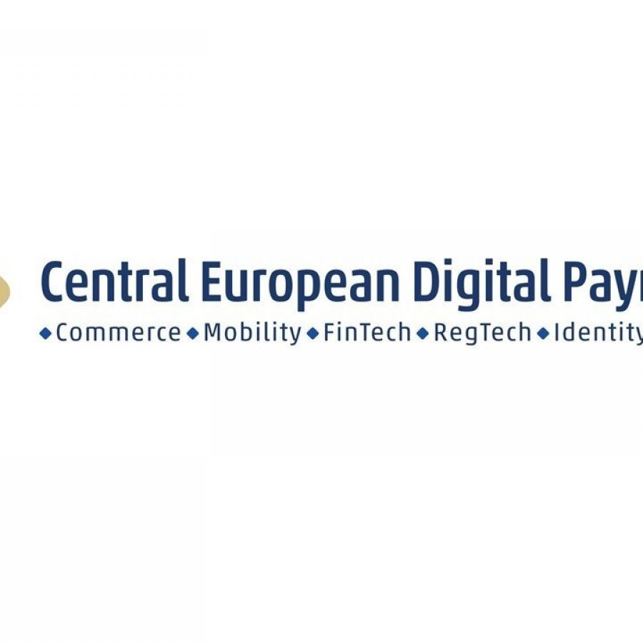 Central European Digital Payments