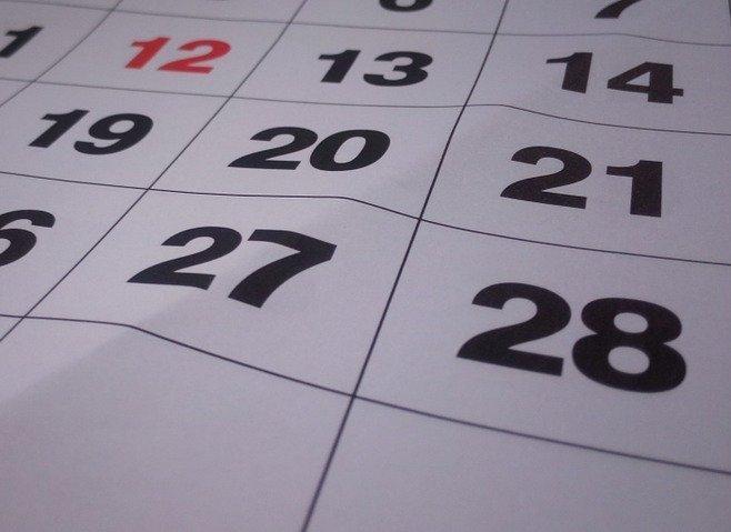 Stanowisko POHiD wobec dodatkowego wolnego dnia 12 listopada