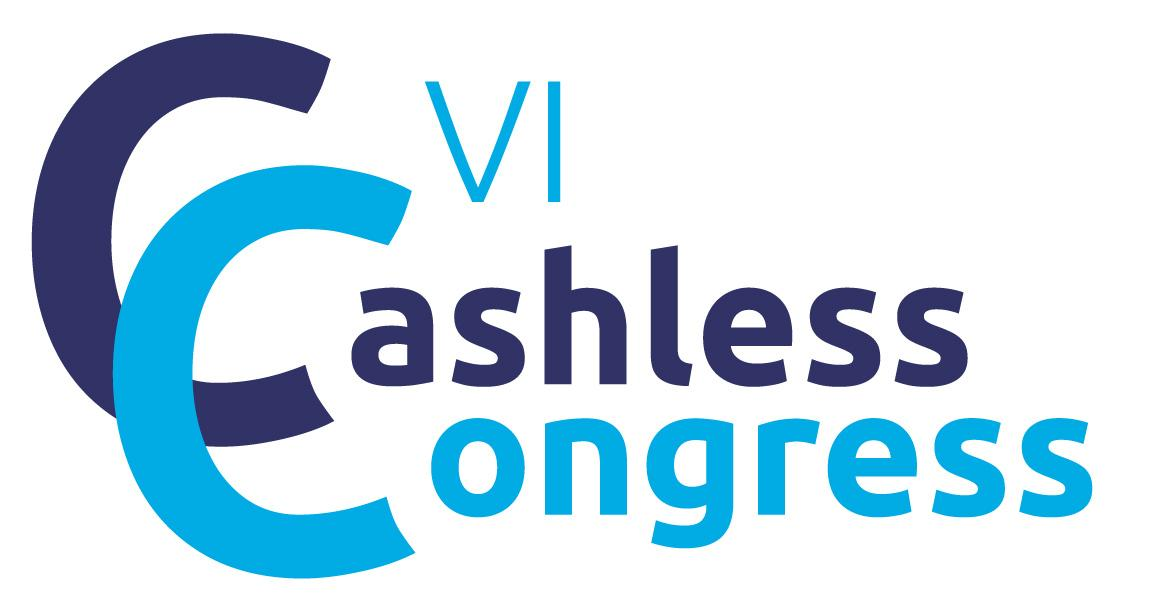 VI Cashless Congress