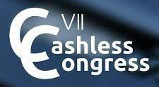 VII Cashless Congress