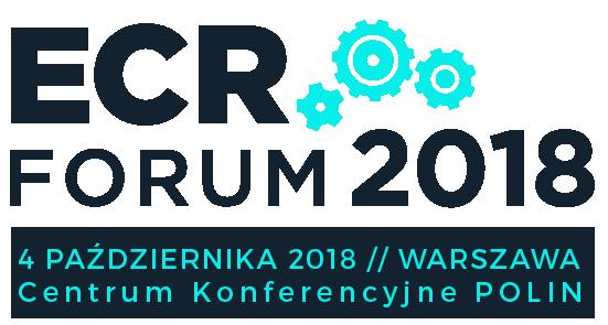VIII ECR Forum