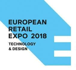 European Retail Expo 2018