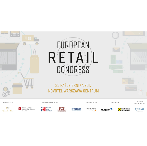 European Retail Congress