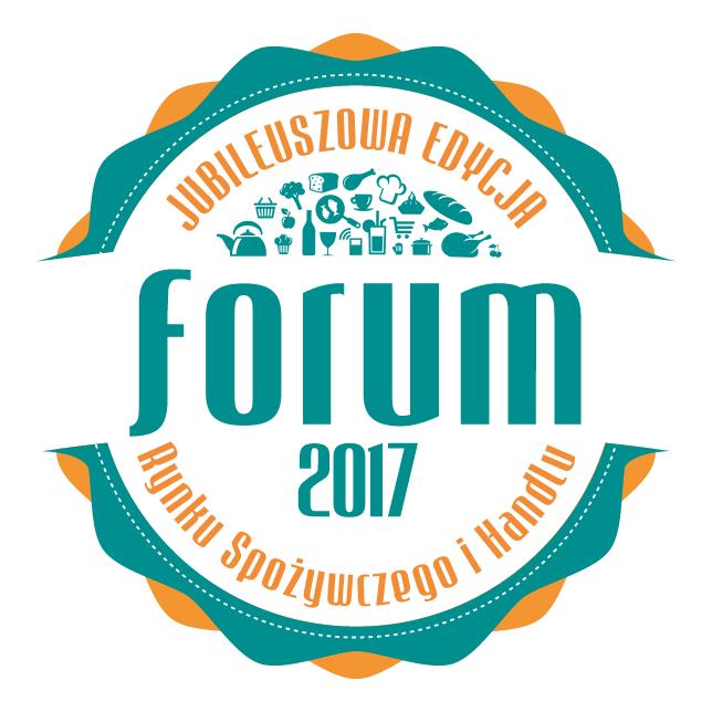 X Jubileuszowe Forum Rynku Spożywczego i Handlu