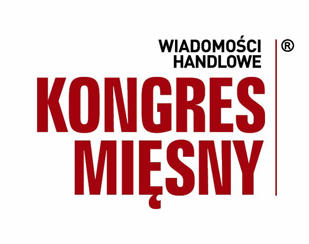 Kongres Mięsny 2019