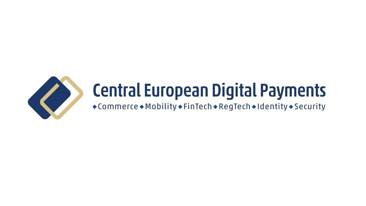 POHiD patronem Central European Digital Payments