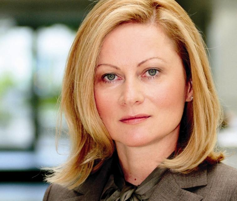 Renata Juszkiewicz, prezes POHiD, o zakazie handlu w niedziele