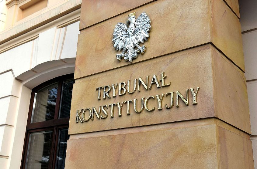 Lewiatan zaskarżył do Trybunału zakaz handlu w niedziele