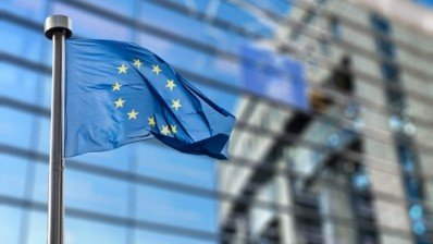 Słowacja: Dyskryminujący podatek handlowy szkodzi konsumentom – EuroCommerce składa oficjalne skargi