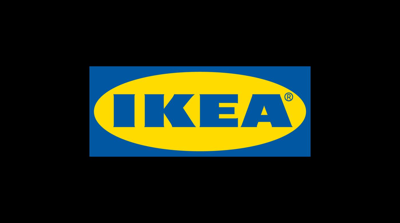 IKEA – najnowszy komunikat prasowy