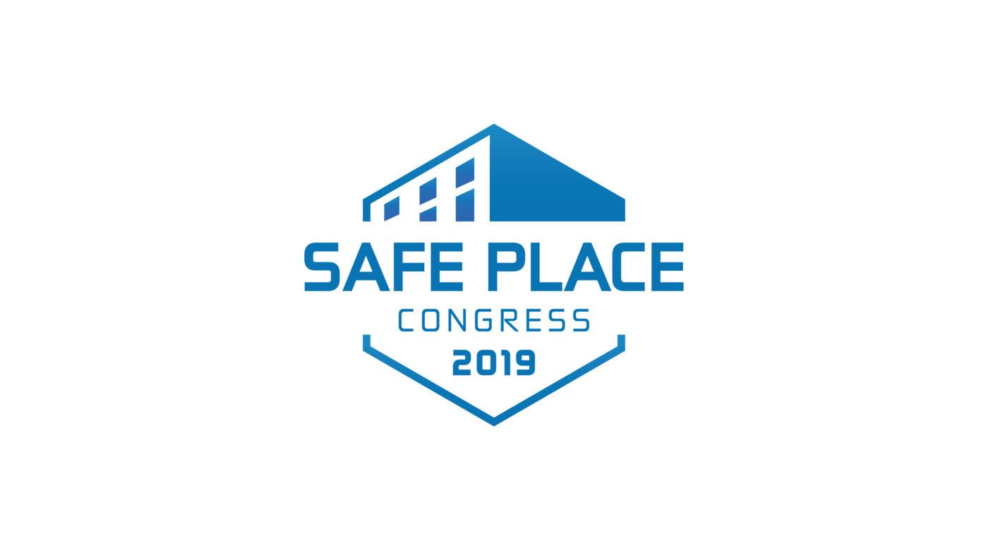 POHID – współorganizatorem Kongresu SAFE PLACE 2019