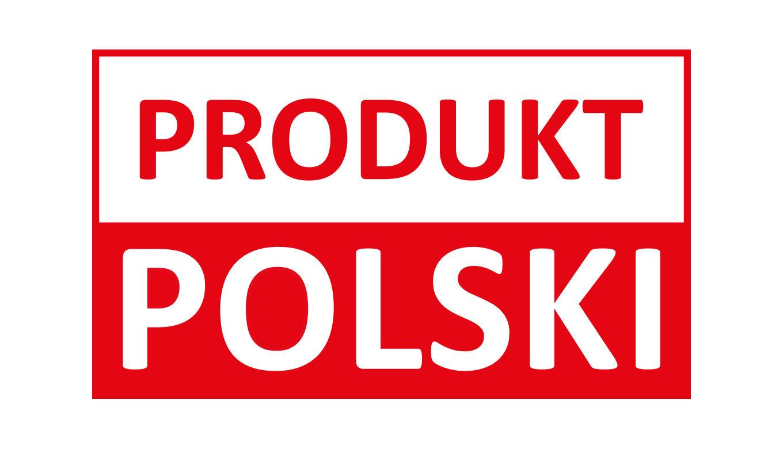 "POHID wspiera ""Produkt polski"""