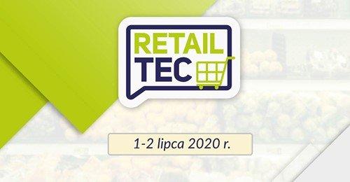POHiD – Patronem honorowym RetailTec Congress