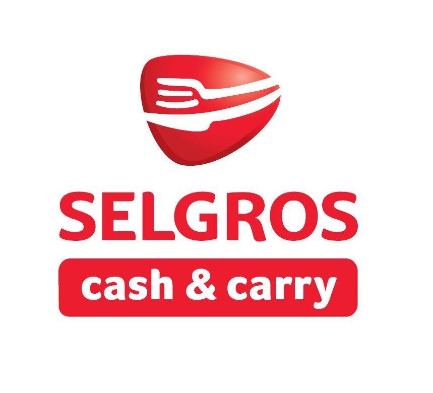 Transgourmet i Selgros Cash & Carry – laureatami 3 prestiżowych nagród