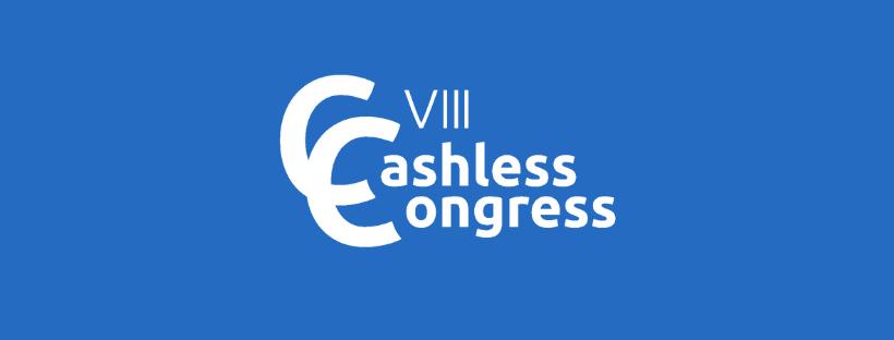 VIII Cashless Congress