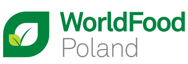 VII World Food Poland
