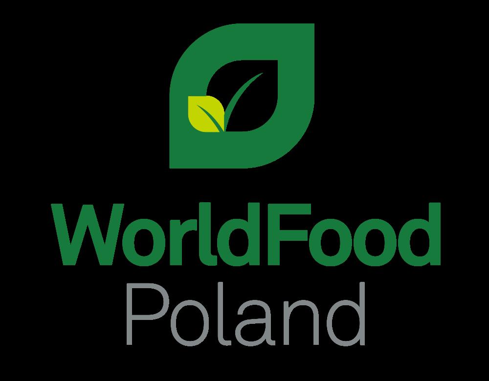POHiD – Patronem honorowym 7. edycji targów WorldFood Poland