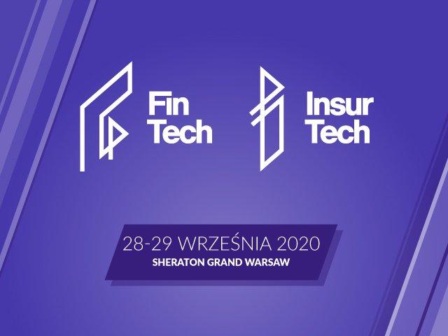 Prezes POHiD – Prelegentem na FinTech & InsurTech Digital Congress