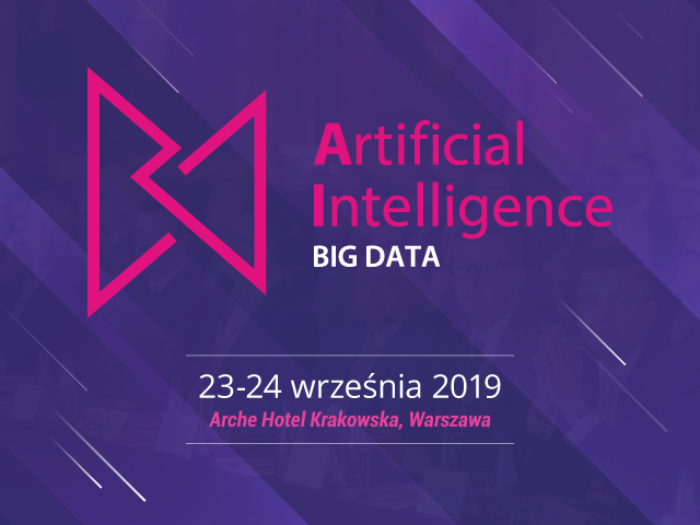 AI & Big Data Congress