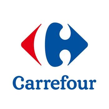 Carrefour Polska w kampanii zachęcającej do otwarcia się na różnorodność w szkole