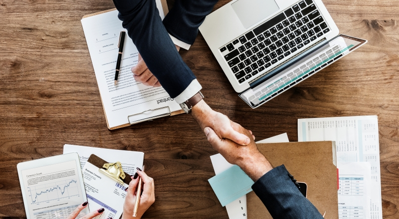 Ustawa o pracowniczych planach kapitałowych