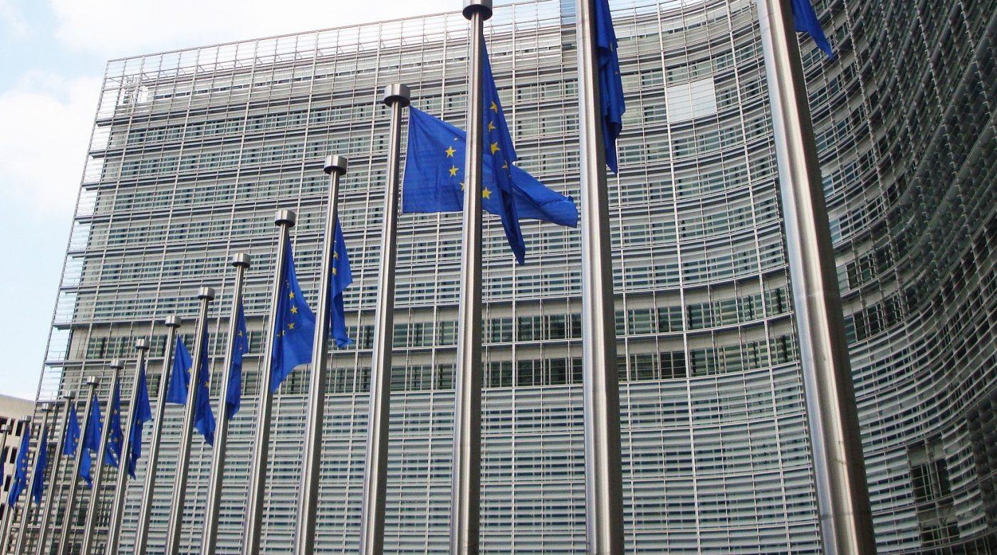 Projekt dyrektywy w sprawie zakazu nieuczciwych praktyk w łańcuchu dostaw