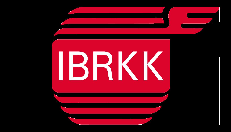 Konferencja IBRKK