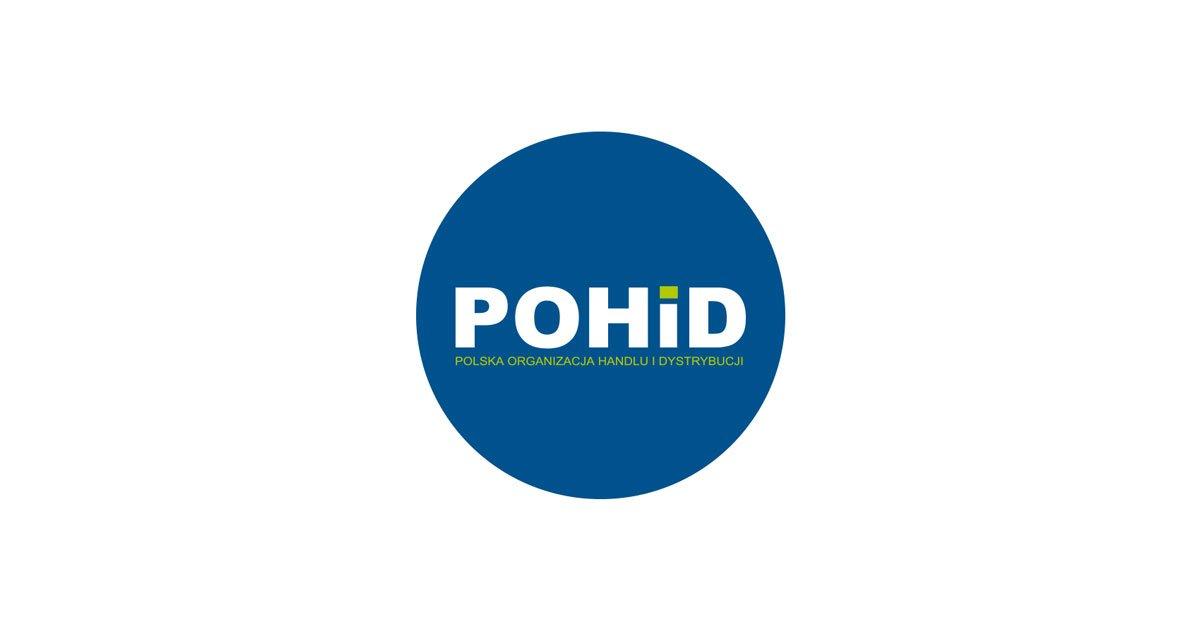 APEL POHiD o bezzwłoczne objęcie pracowników handlu szczepieniami przeciw COViD-19