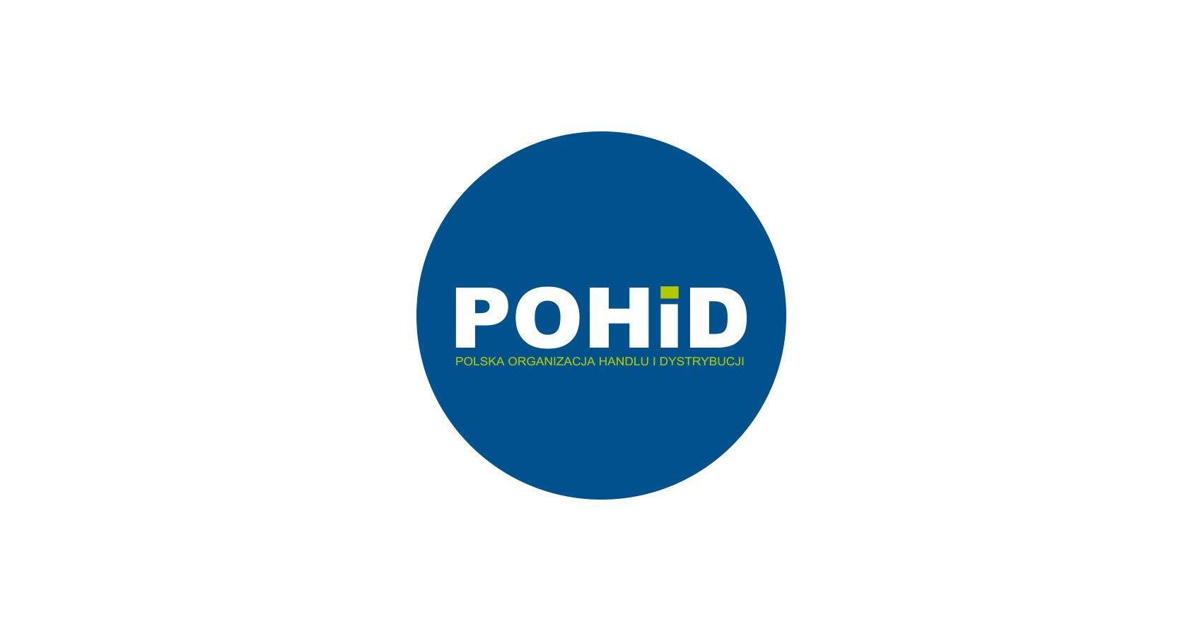 STANOWISKO POHiD ws. utrzymania handlowej niedzieli 28 marca 2021 r. oraz zawieszenia zakazu handlu w niedziele na czas pandemii