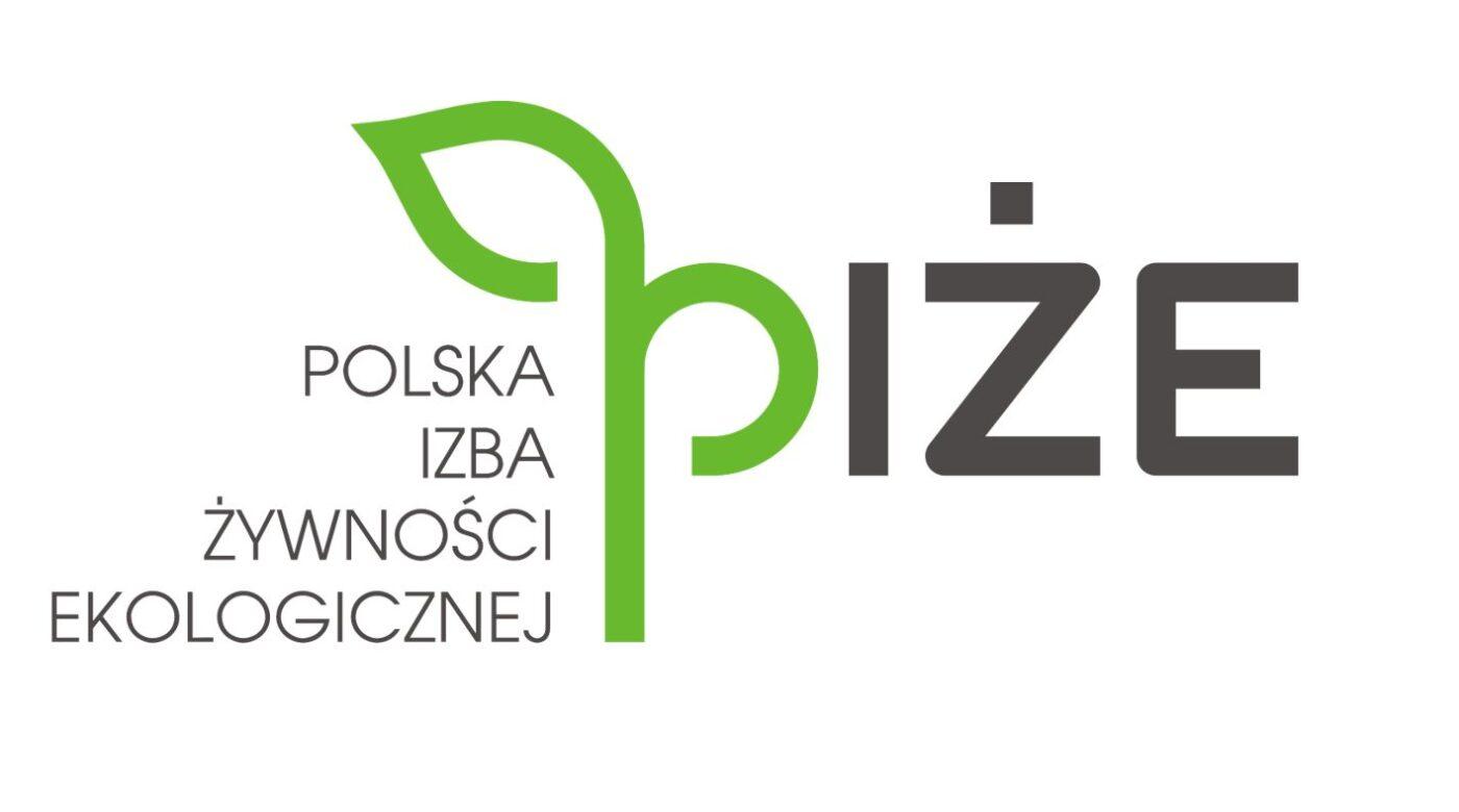 POHiD – Partnerem branżowym kongresu BIOEXPO 2021