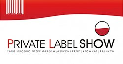Private Label Show 2017