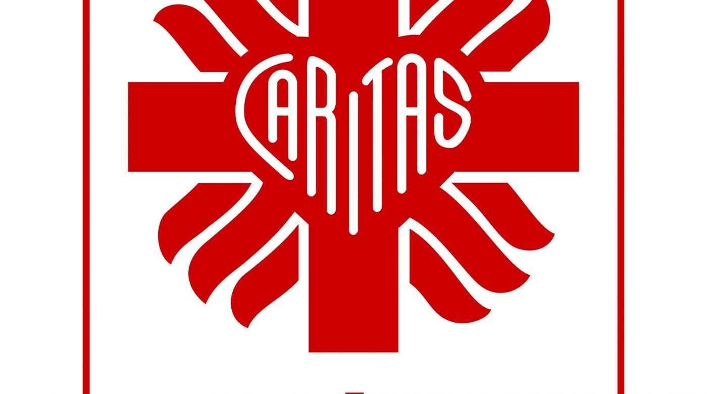 Członkowie POHiD aktywnie wspierają działania Caritas w całej Polsce