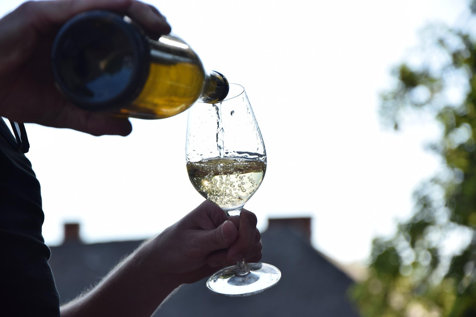 Nowe przepisy dot. przeciwdziałaniu alkoholizmowi